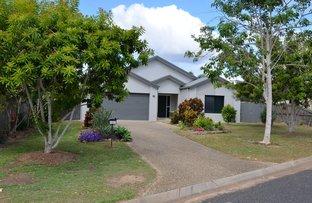 Picture of 3 Eli Close, Mareeba QLD 4880