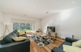 Picture of 21A Rae Street, Bentleigh East VIC 3165
