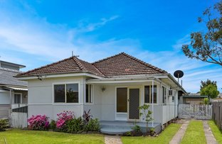 Picture of 65 Beach Street, Ettalong Beach NSW 2257