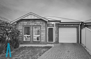 Picture of 27A West Avenue, Northfield SA 5085