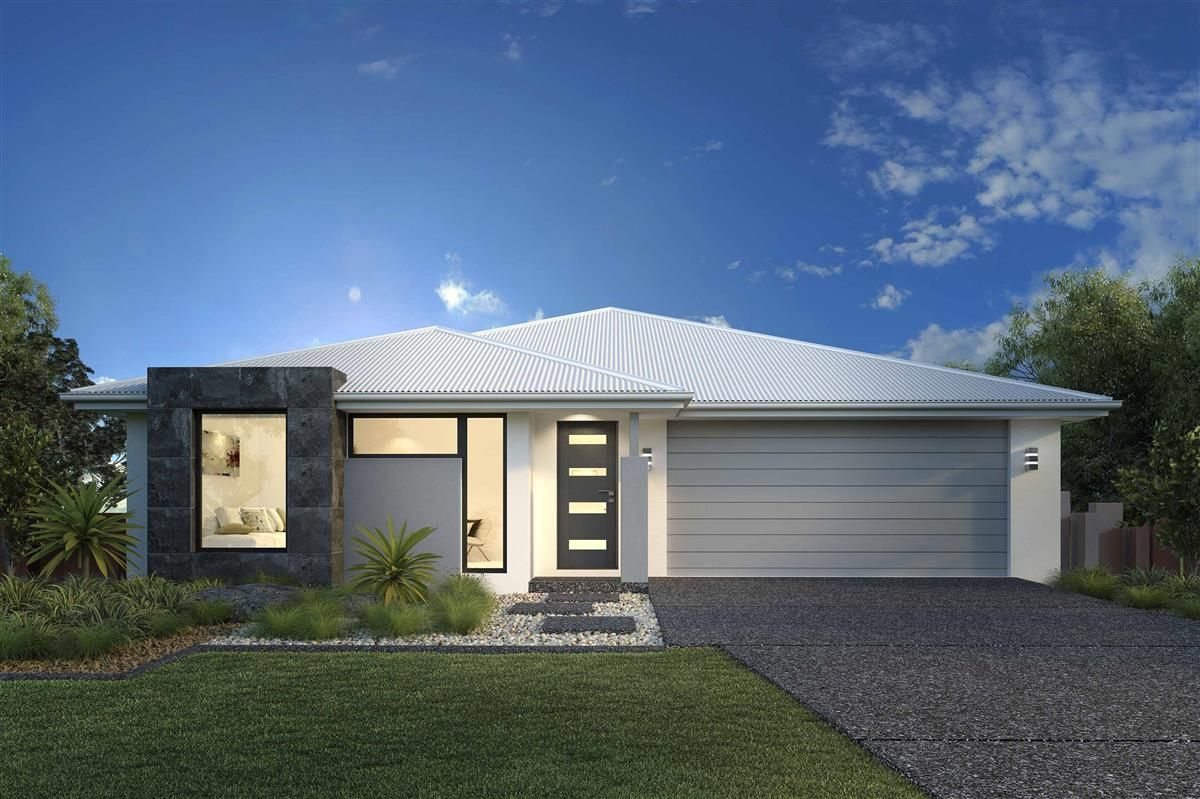 Lot 146 Spoonbill Avenue, Winter Valley VIC 3358, Image 0