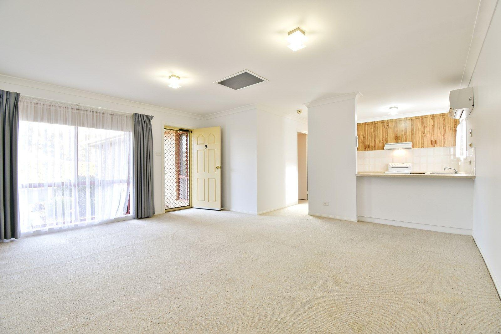 5/71 Baird  Drive, Dubbo NSW 2830, Image 1