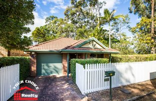 12 Heath Street, Forest Lake QLD 4078