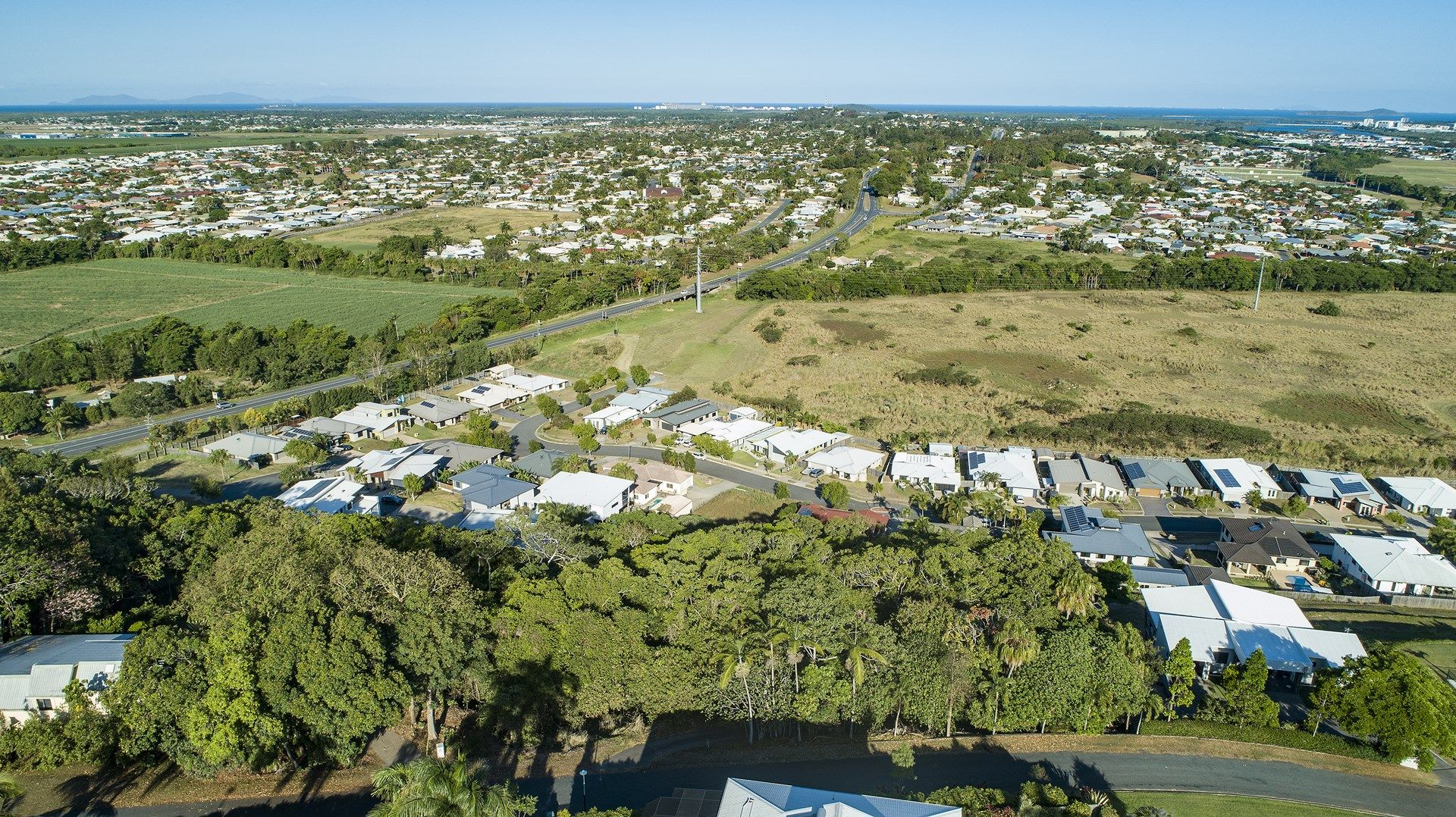 13 Wrights Road, Glenella QLD 4740, Image 0