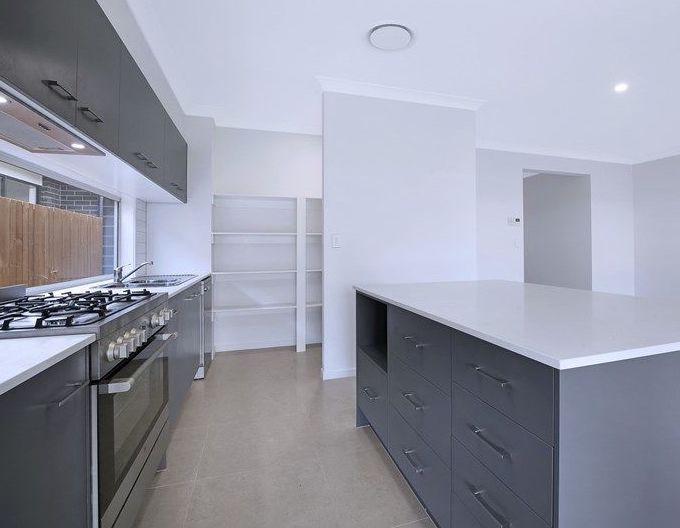 5 Essex Street, Mango Hill QLD 4509, Image 2