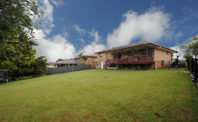 2 Roberts Drive, South Grafton NSW 2460, Image 2