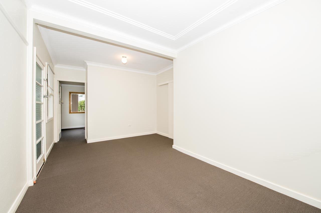 5 Green Street, North Lambton NSW 2299, Image 2