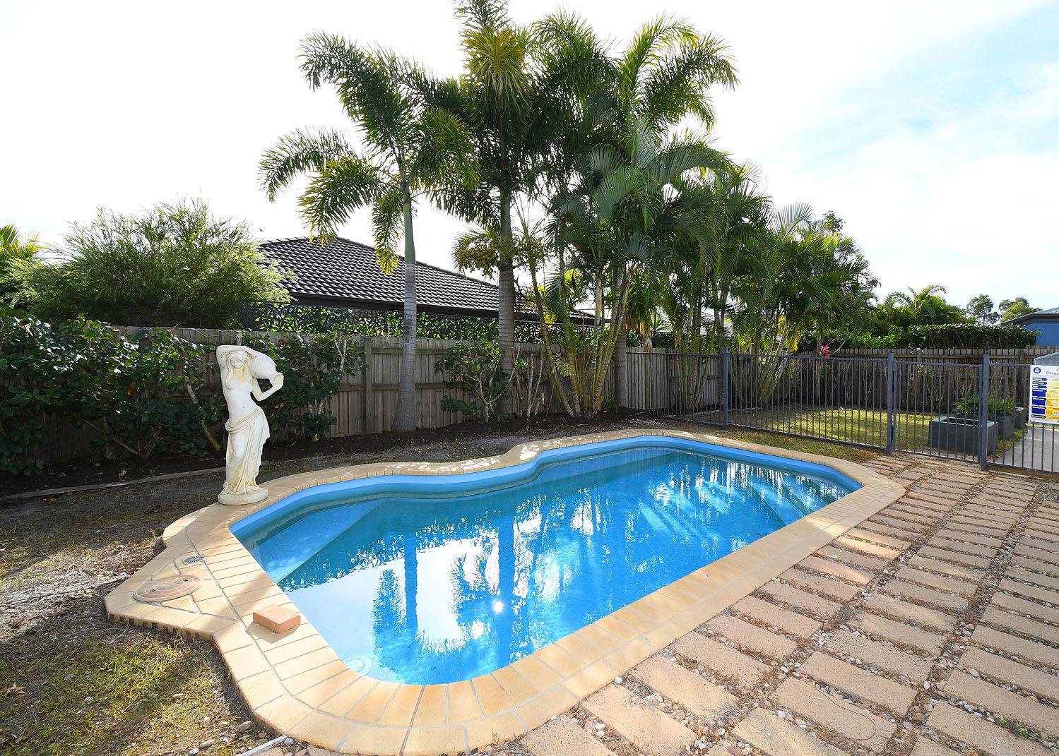 18 Captain Cook Street, Urraween QLD 4655, Image 0