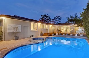 9 Beckman Parade, Frenchs Forest NSW 2086
