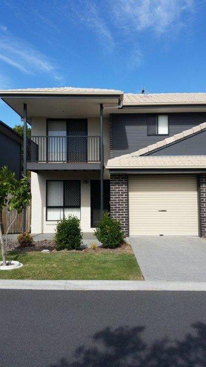 5/20 Sanflex Street, Darra QLD 4076, Image 0