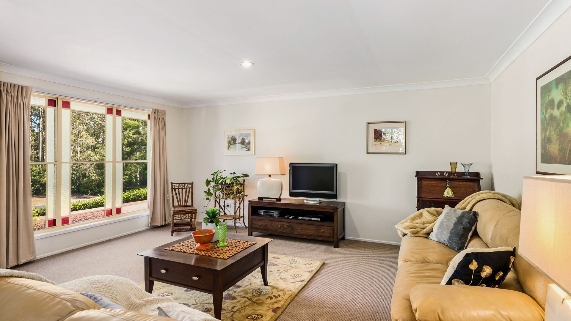 12 Arwon  Close, Bangalee NSW 2541, Image 2