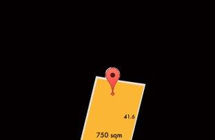 25 Beach Road, Goolwa South SA 5214
