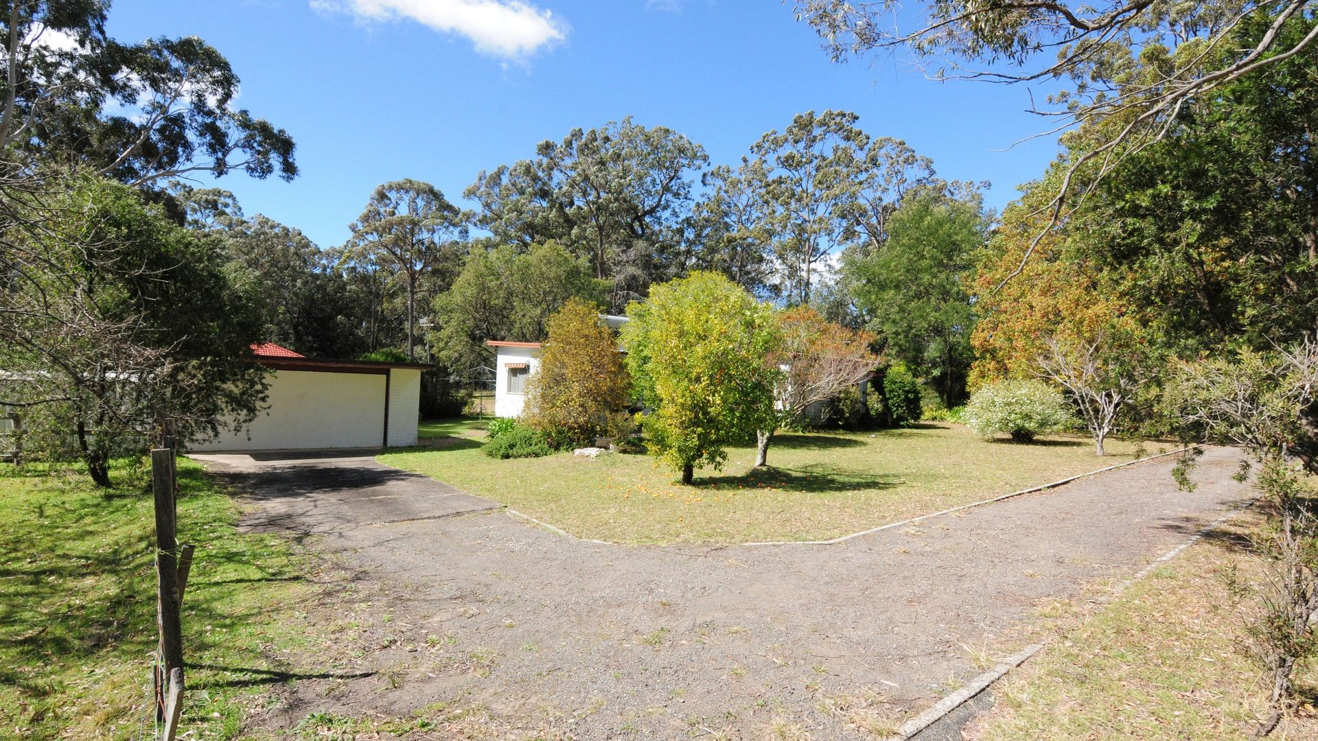 16 Knoll Parade, Woollamia NSW 2540, Image 2