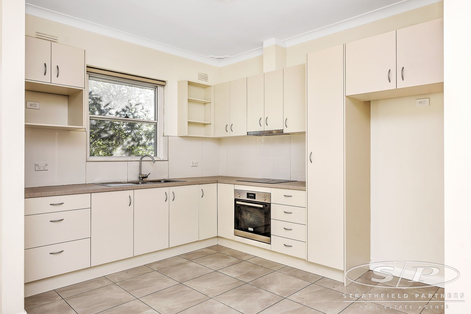 4/2 Hampstead Road, Homebush West NSW 2140, Image 0
