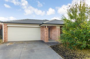 Picture of 77 Dundas Street, White Hills VIC 3550