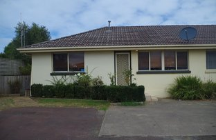 Picture of 4/14 Lennon Avenue, Warrnambool VIC 3280