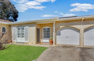 Picture of 3/12 Brigalow Avenue, Kensington Gardens SA 5068