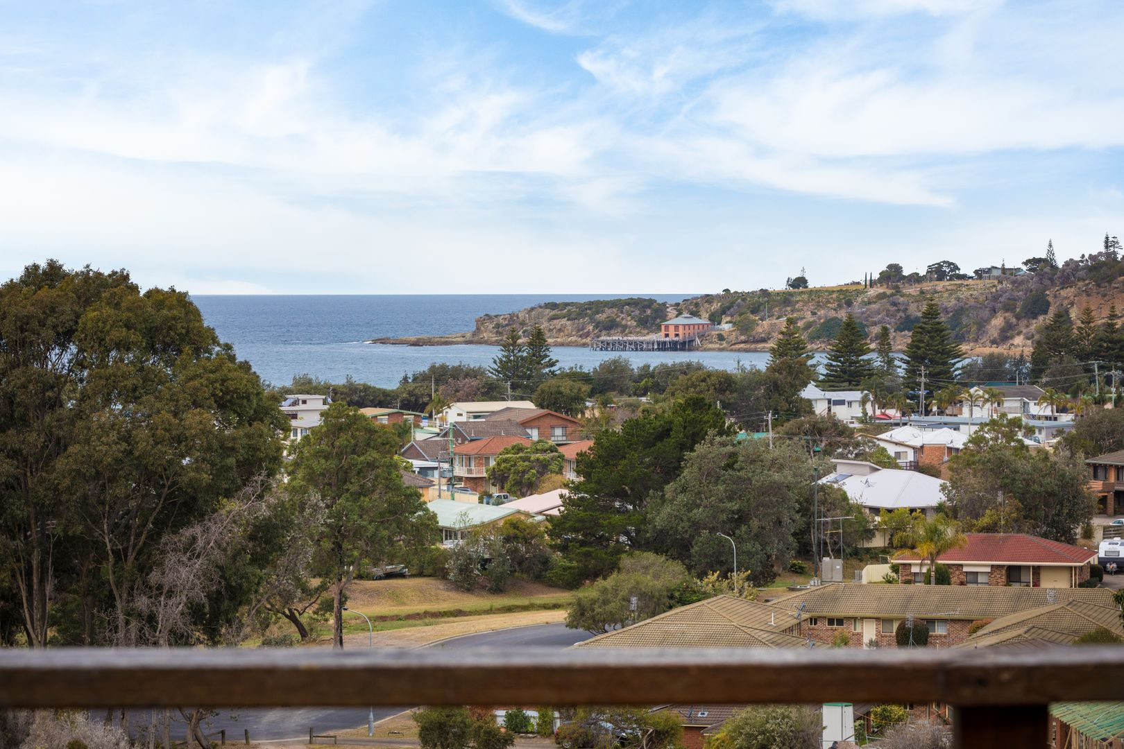 11A Oceanview Terrace, Tathra NSW 2550, Image 0