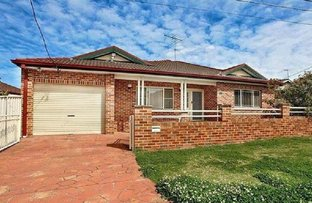 Picture of 35A Dawson Street, Fairfield Heights NSW 2165