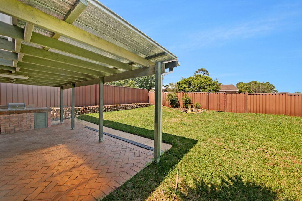 42 Southdown Road, Elderslie NSW 2570, Image 2