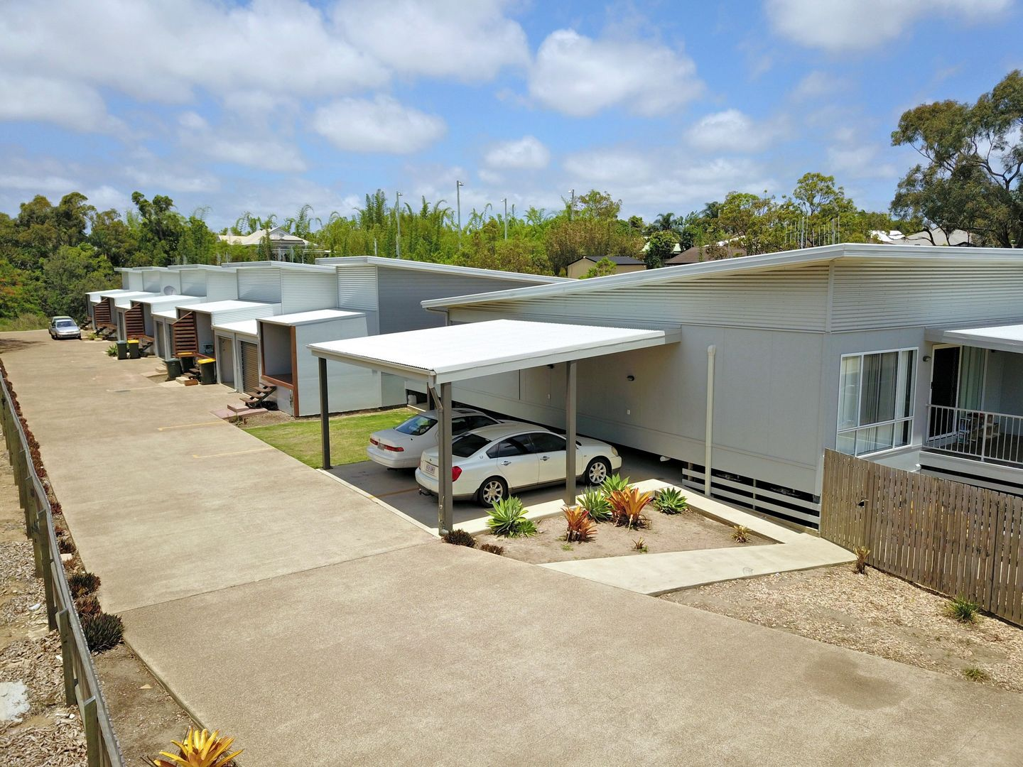 134a Walker Street, Svensson Heights QLD 4670, Image 1