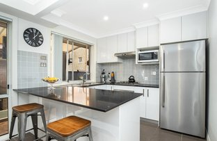 Picture of 9/158 Station St, Wentworthville NSW 2145