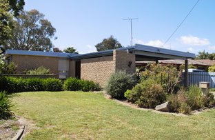 Picture of 5 First Avenue, Henty NSW 2658