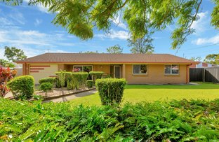 Picture of 6 Concorde Drive, Loganholme QLD 4129