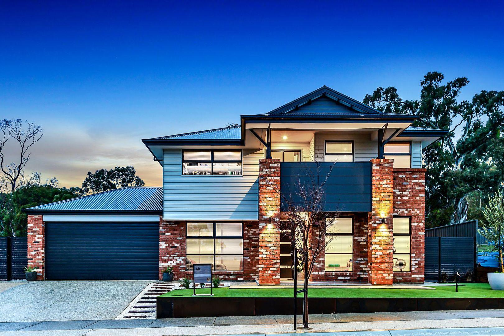 48 Springview Terrace, Mount Barker SA 5251, Image 0