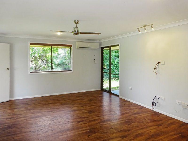 42 Bowden Rd, Black River QLD 4818, Image 1