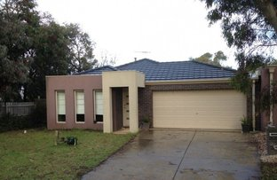 Picture of 1/8 Murphy Mews, Torquay VIC 3228