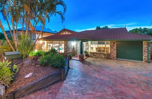 Picture of 55 Walkers Way, Nundah QLD 4012