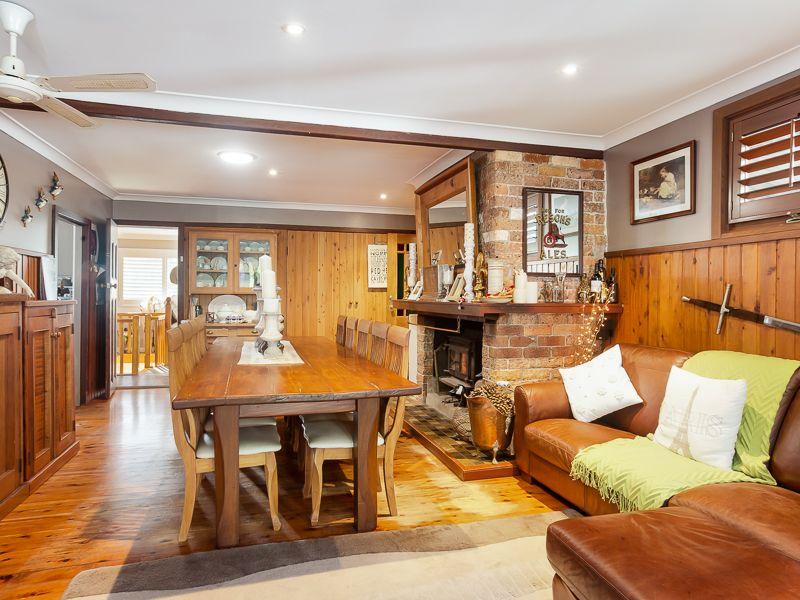 4 Coronation Street, Warners Bay NSW 2282, Image 2