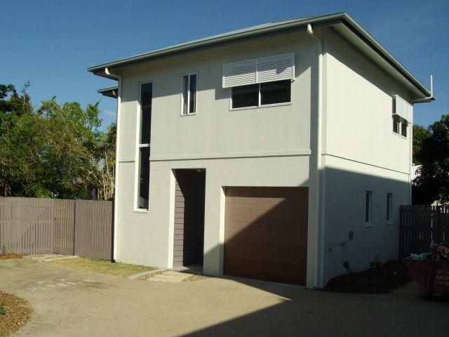 3/144 Queens Road, Hermit Park QLD 4812, Image 0