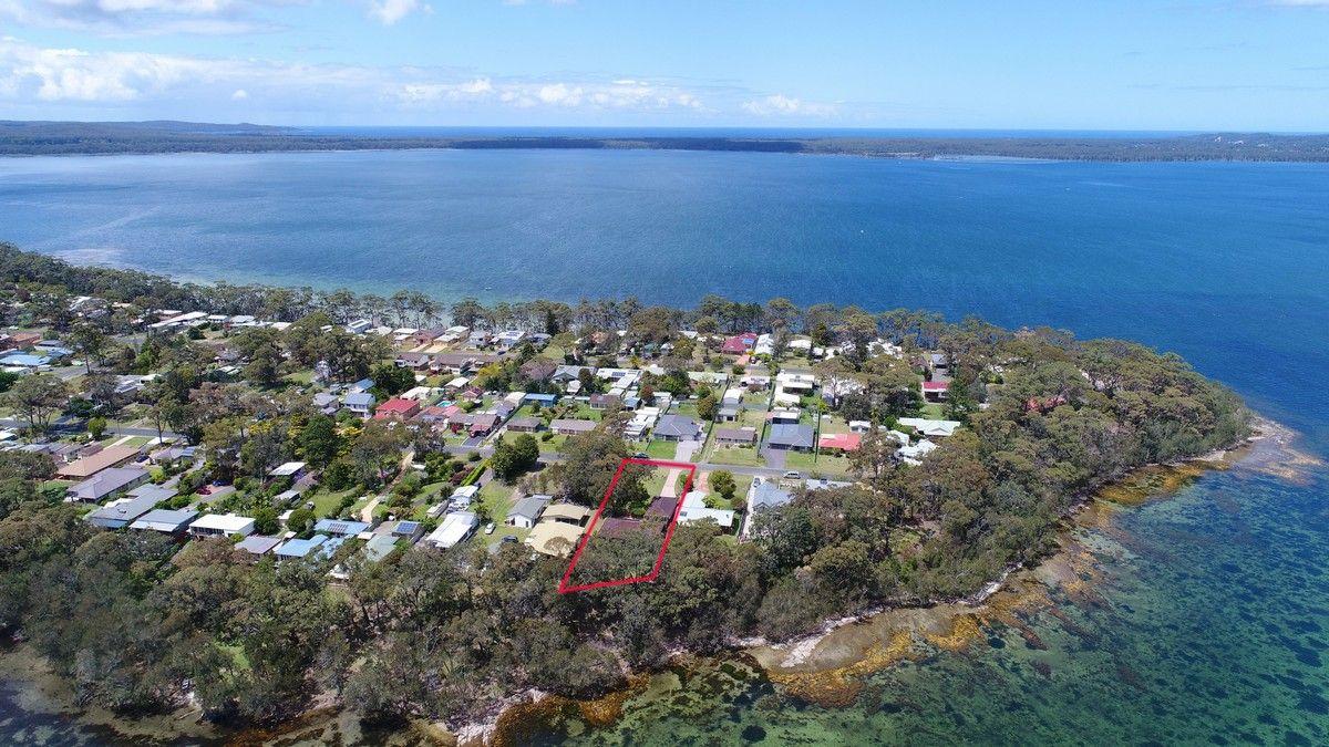 Sanctuary Point NSW 2540, Image 2