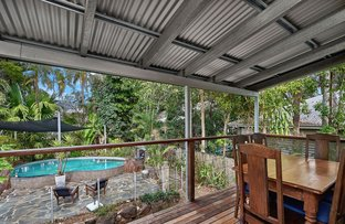 Picture of 13 Edgar Street, Bungalow QLD 4870