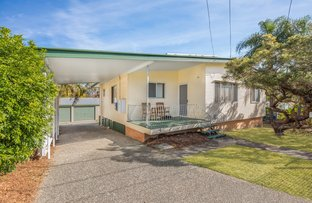 Picture of 3 FARRELLYS LANE, Sadliers Crossing QLD 4305