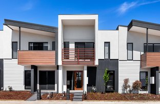 Picture of 497 Harvest Home Road, Epping VIC 3076