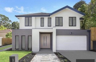 Picture of 7 Frank Street, Doncaster VIC 3108