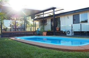 Picture of 51 Erap Street, Mount Isa QLD 4825