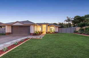 Picture of 27 Hargraves Road, Upper Coomera QLD 4209