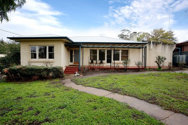 Picture of 26 Agnes Street, CLARE SA 5453