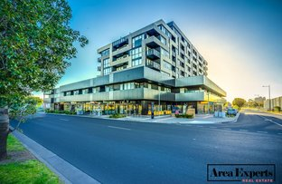 Picture of 707/1 Foundry Road, Sunshine VIC 3020