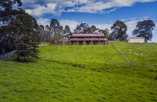 Picture of Warrandyte VIC 3113