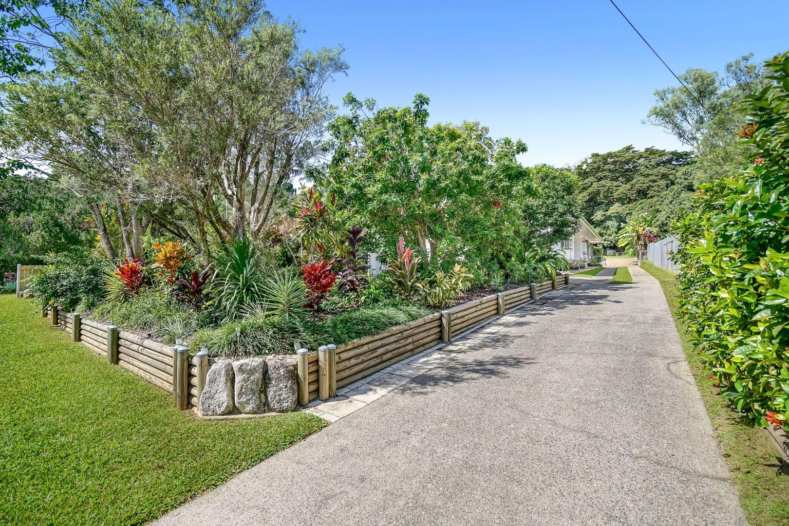 5 Lorikeet Street, Freshwater QLD 4870, Image 1