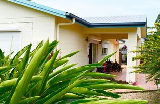 Picture of 8 Dunkalli Crescent, Wongaling Beach QLD 4852