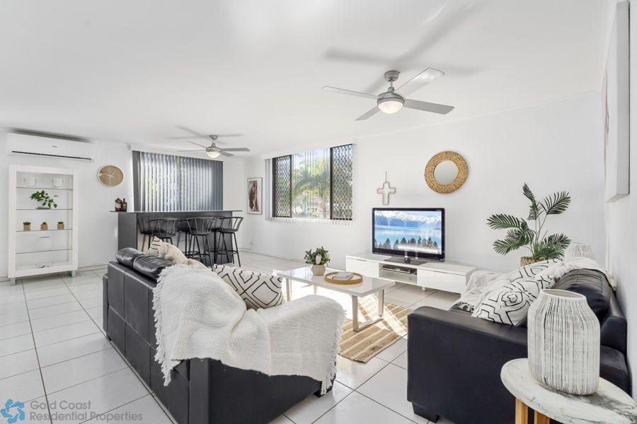 "7/2619 ""ALEXANDRA PLACE"" Gold Coast Hwy, Broadbeach QLD 4218, Image 0"