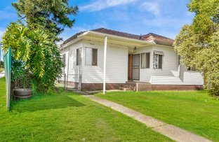 Picture of 22 Morven Street, Guildford NSW 2161