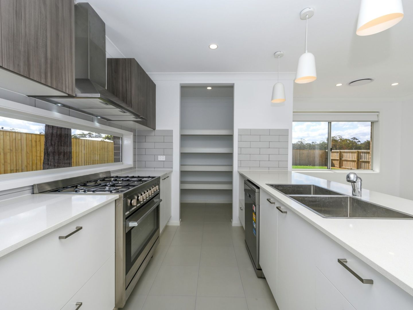 19 The Bower Road, Medowie NSW 2318, Image 1