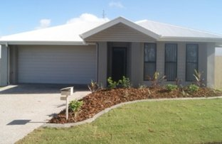6 Kalbarri Crescent, Peregian Springs QLD 4573